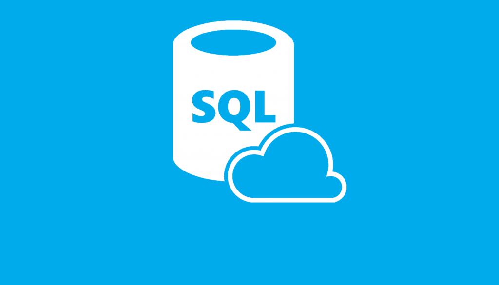 SQL ile Pivot Table Kullanımı