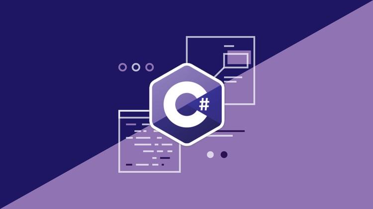 C# ile CSV Dosyalarını Okumak