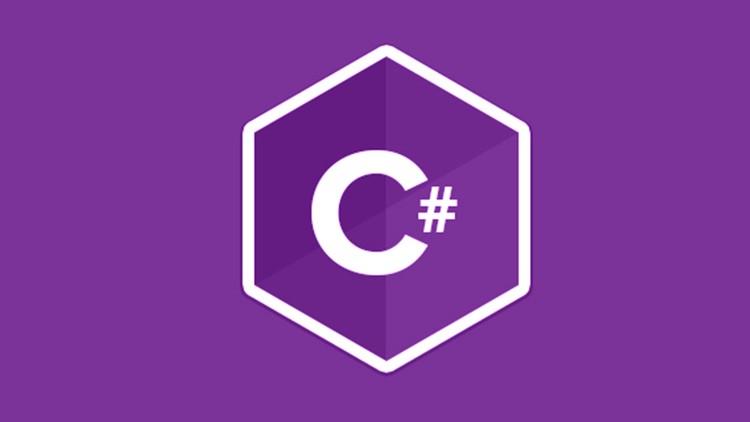 C# ile Multi-Language Eklentisinin Kullanımı