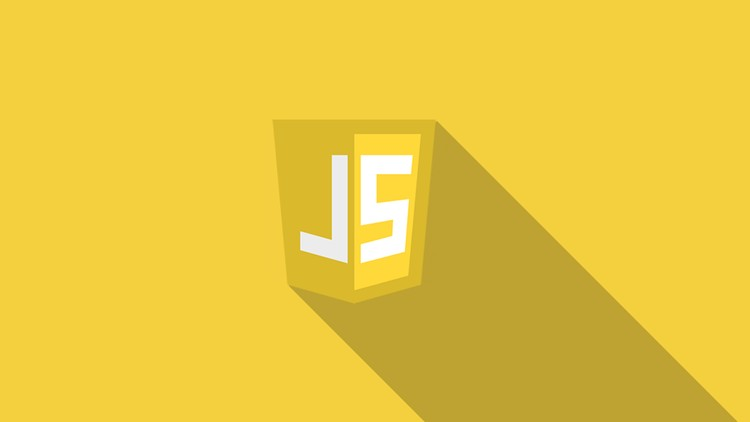 JavaScript ile Data ve Attributeları Alma