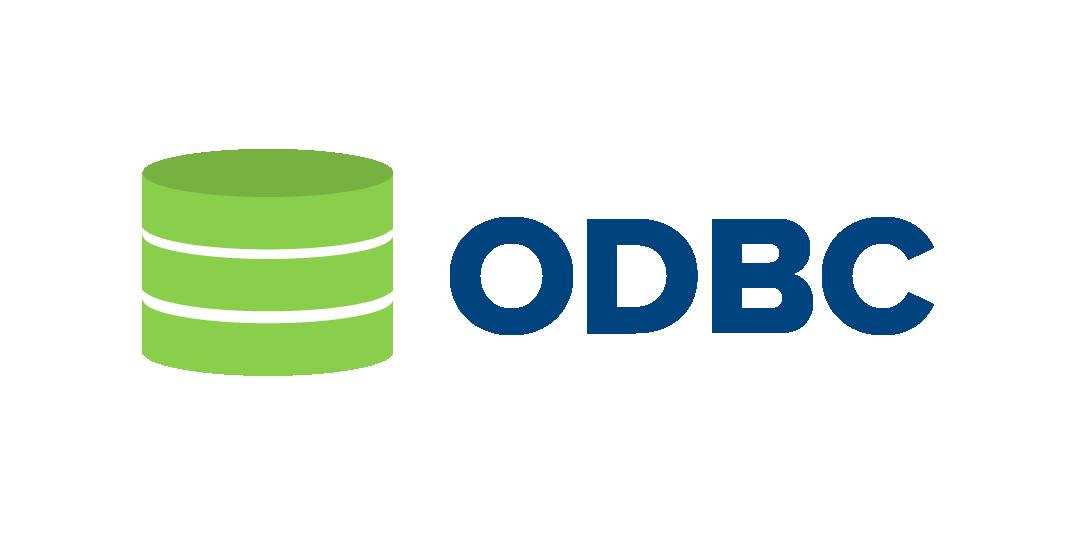 C# ile ODBC Ayarlarını Yapma