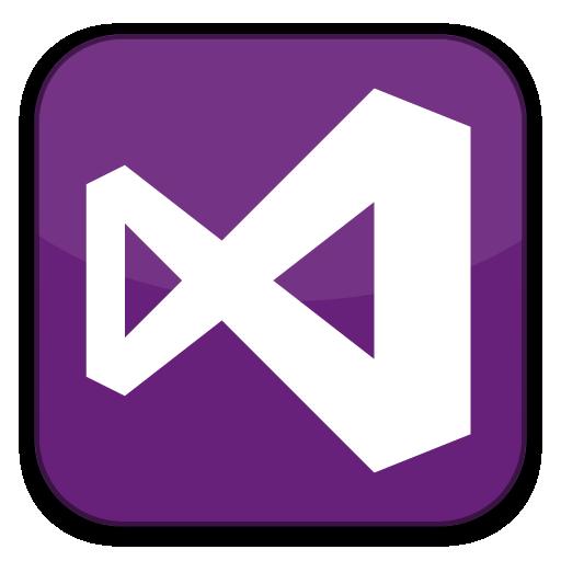 C# ile MD5 Şifreleme