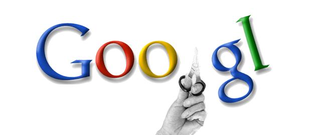 C# ile Google URL Shortener Kullanımı