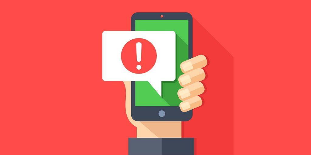 C# Mobil Uygulamaya Bildirim Göndermek(OneSignal)